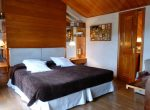 12658 – Acogedora casa adosada en Barcelona | 8676-1-150x110-jpg