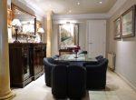 12658 – Acogedora casa adosada en Barcelona | 8676-13-150x110-jpg
