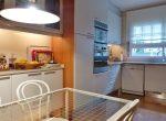 12658 – Acogedora casa adosada en Barcelona | 8676-14-150x110-jpg