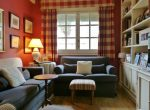 12658 – Acogedora casa adosada en Barcelona | 8676-3-150x110-jpg