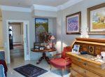 12658 – Acogedora casa adosada en Barcelona | 8676-4-150x110-jpg