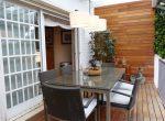 12658 – Acogedora casa adosada en Barcelona | 8676-6-150x110-jpg