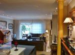 12658 – Acogedora casa adosada en Barcelona | 8676-7-150x110-jpg