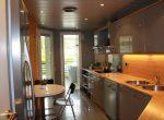 11348 – Magnifico piso con terrazas y vistas al mar a la venta en un recinto cerrado en Sitges | 8702-0-150x110-jpg