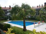 11348 – Magnifico piso con terrazas y vistas al mar a la venta en un recinto cerrado en Sitges | 8702-2-150x110-jpg