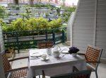 11348 – Magnifico piso con terrazas y vistas al mar a la venta en un recinto cerrado en Sitges | 8702-4-150x110-jpg