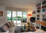 11348 – Magnifico piso con terrazas y vistas al mar a la venta en un recinto cerrado en Sitges | 8702-5-150x110-jpg