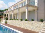 12066 – Casa de lujo en Cabrils | 8761-0-150x110-jpg