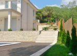 12066 – Casa de lujo en Cabrils | 8761-1-150x110-jpg