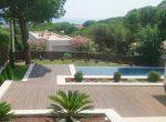 12066 – Casa de lujo en Cabrils | 8761-12-150x110-jpg