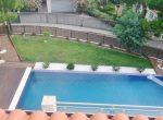 12066 – Casa de lujo en Cabrils | 8761-16-150x110-jpg