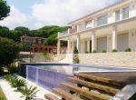 12066 – Casa de lujo en Cabrils | 8761-17-150x110-jpg