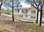12066 – Casa de lujo en Cabrils | 8761-18-150x110-jpg