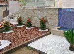 12066 – Casa de lujo en Cabrils | 8761-3-150x110-jpg