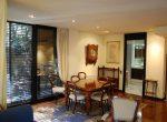 12558 – Lujoso apartamento de 230 m2 con jardin de 200 m2 en Sarria, Zona Alta de Barcelona | 8794-0-150x110-jpg