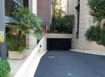 12558 – Lujoso apartamento de 230 m2 con jardin de 200 m2 en Sarria, Zona Alta de Barcelona | 8794-1-150x110-jpg