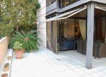 12558 – Lujoso apartamento de 230 m2 con jardin de 200 m2 en Sarria, Zona Alta de Barcelona | 8794-10-150x110-jpg