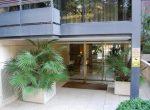 12558 – Lujoso apartamento de 230 m2 con jardin de 200 m2 en Sarria, Zona Alta de Barcelona | 8794-12-150x110-jpg