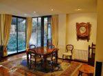 12558 – Lujoso apartamento de 230 m2 con jardin de 200 m2 en Sarria, Zona Alta de Barcelona | 8794-14-150x110-jpg