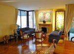 12558 – Lujoso apartamento de 230 m2 con jardin de 200 m2 en Sarria, Zona Alta de Barcelona | 8794-2-150x110-jpg