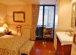 12558 – Lujoso apartamento de 230 m2 con jardin de 200 m2 en Sarria, Zona Alta de Barcelona | 8794-3-150x110-jpg