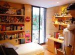 12558 – Lujoso apartamento de 230 m2 con jardin de 200 m2 en Sarria, Zona Alta de Barcelona | 8794-4-150x110-jpg