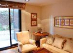 12558 – Lujoso apartamento de 230 m2 con jardin de 200 m2 en Sarria, Zona Alta de Barcelona | 8794-6-150x110-jpg