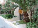 12558 – Lujoso apartamento de 230 m2 con jardin de 200 m2 en Sarria, Zona Alta de Barcelona | 8794-7-150x110-jpg