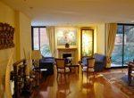12558 – Lujoso apartamento de 230 m2 con jardin de 200 m2 en Sarria, Zona Alta de Barcelona | 8794-8-150x110-jpg