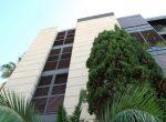 12558 – Lujoso apartamento de 230 m2 con jardin de 200 m2 en Sarria, Zona Alta de Barcelona | 8794-9-150x110-jpg