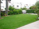 12031 – Acogedora casa con espacioso jardin en la zona Vinyet de Sitges | 8839-6-150x110-jpg