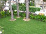 12031 – Acogedora casa con espacioso jardin en la zona Vinyet de Sitges | 8839-9-150x110-jpg