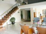 11233 – Casa – Costa Barcelona | 8912-11-150x110-jpg