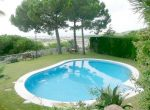 11233 – Casa – Costa Barcelona | 8912-12-150x110-jpg