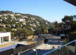 11778 – Casa – Costa Brava   8931-1-150x110-jpg