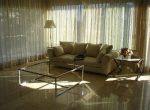 11778 – Casa – Costa Brava | 8931-2-150x110-jpg