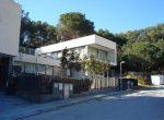 11778 – Casa – Costa Brava   8931-4-150x110-jpg