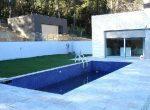 11778 – Casa – Costa Brava   8931-7-150x110-jpg