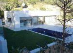 11778 – Casa – Costa Brava   8931-8-150x110-jpg