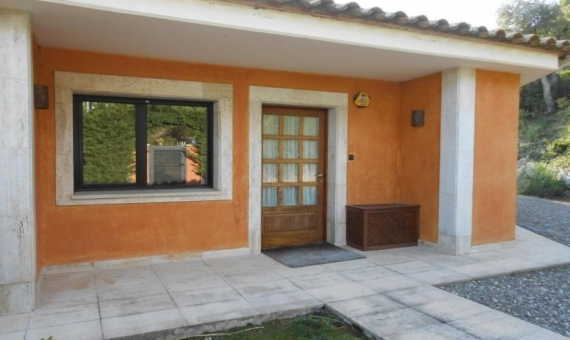 Venta de casa en Santa Cristina de Aro | 8942-4-570x340-jpg