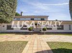 12708 – Casa con vistas al mar en una parcela llana de 1.500 m2 muy cerca de la playa en Alella   8959-12-150x110-jpg