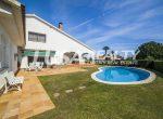 12708 – Casa con vistas al mar en una parcela llana de 1.500 m2 muy cerca de la playa en Alella   8959-15-150x110-jpg