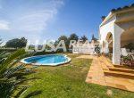 12708 – Casa con vistas al mar en una parcela llana de 1.500 m2 muy cerca de la playa en Alella   8959-25-150x110-jpg