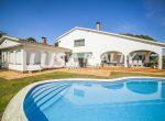 12708 – Casa con vistas al mar en una parcela llana de 1.500 m2 muy cerca de la playa en Alella   8959-8-150x110-jpg
