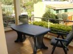 11776 – Casa – Costa Brava   9-2-150x110-png