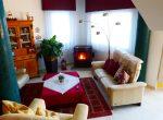 12287 – Casa con vistas panorámicas en Castelldefels | 9-p1060289jpg-150x110-jpg