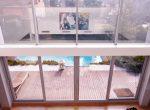 12289 – Gran casa familiar con piscina en Sant Cugat | 9-p1060380jpg-150x110-jpg