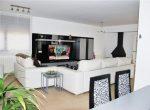 12762 – Villa moderna con piscina y vistas al mar | 9-sin-titulo10png-2-150x110-jpg