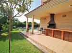 12752 – Villa de lujo con piscina cerca de la playa en Calafell | 9-sin-titulo13png-150x110-jpg