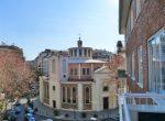 12576 – Piso reformado en calle Ganduxer | 9002-6-150x110-jpg